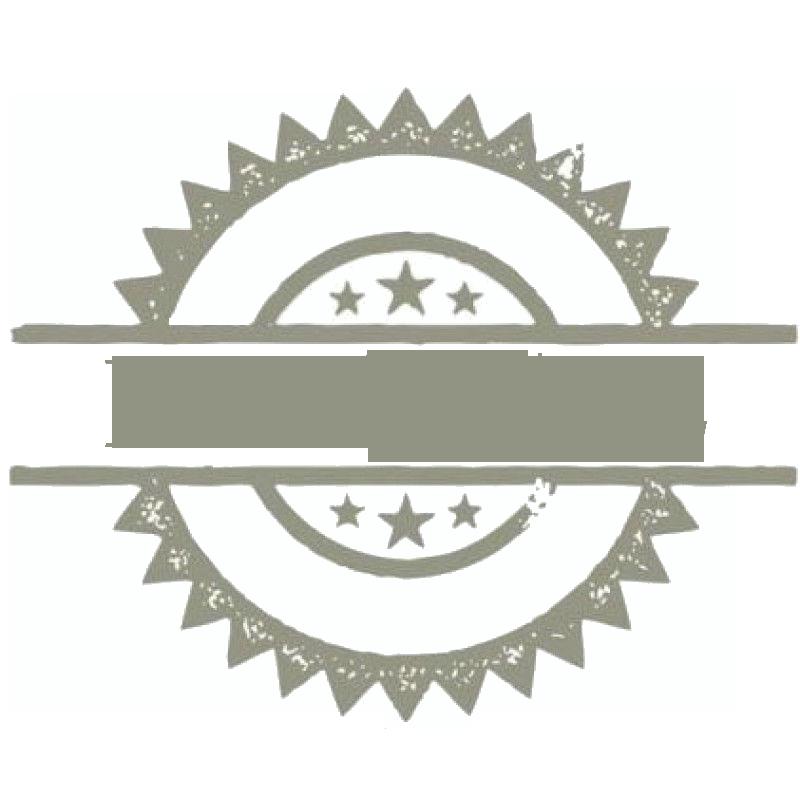 Digital Pack