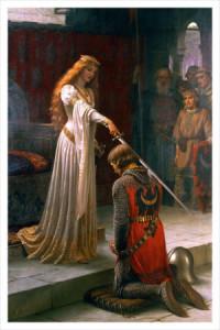 medieval-art-knight