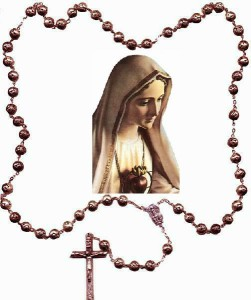rosary-07