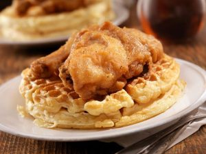 history-chicken-waffles-1