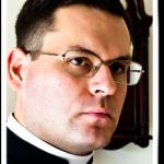 Father Nicolás Depósito