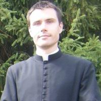 Fr. Vili Lehtoranta