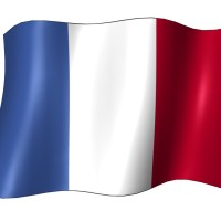 France_Flag_Wavy