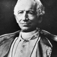 Pope_Leo_XIII