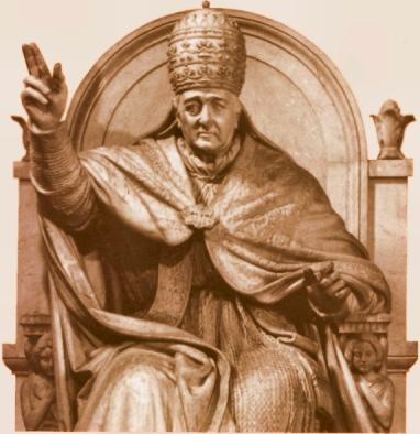 Gregory XVI-05