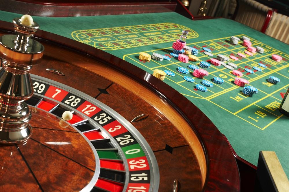 Онлайн покер на покер казино takewin