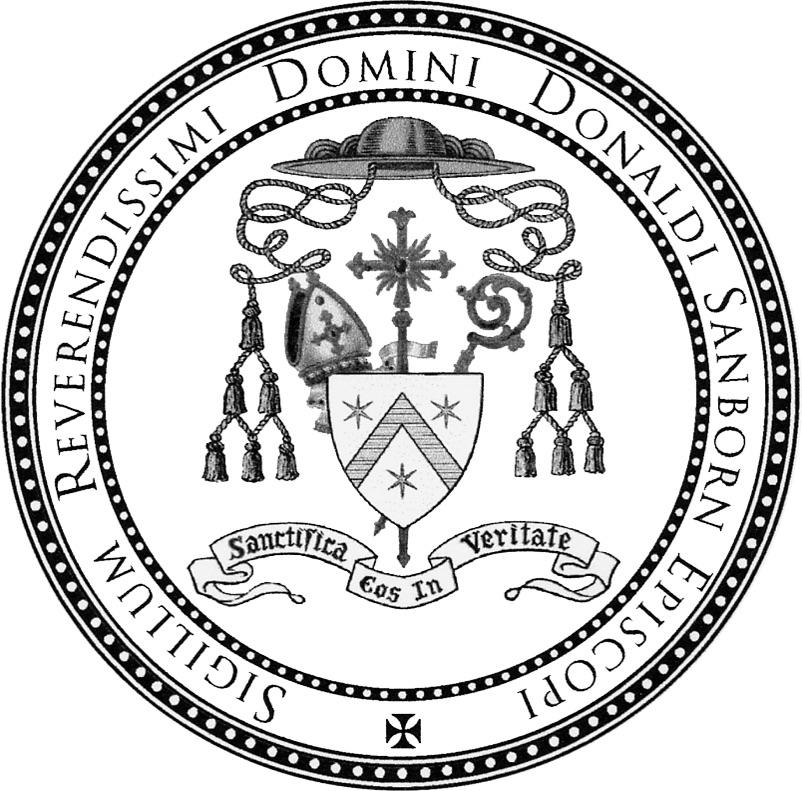 Most Holy trinity Seminary – Séminaire de la Très Sainte Trinité dirigé par Mgr Donald Sanborn en coopération avec Mgr Daniel L. Dolan