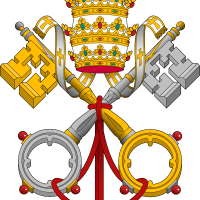 Emblem_of_the_Papacy_SE