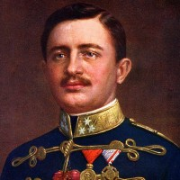 538px-Kaiser_Karl_of_Austria-Hungría