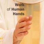 Work of Human Hands Series Pass