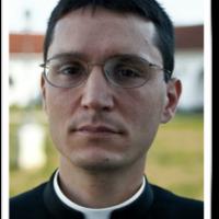 Padre Germán Fliess