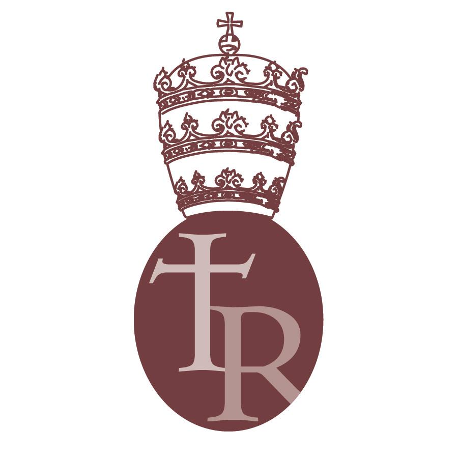 True restoration – Omnia Instaurare In Christo