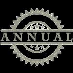 badge-annual