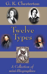 twelvetypes stock photo