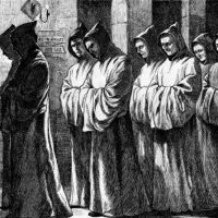 Catholic Spirituality Series Pass